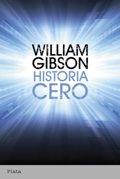 Poster Historia Cero