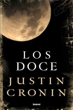 Poster Los Doce