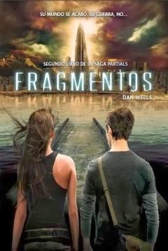 Poster Fragmentos