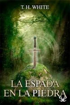Poster Camelot: La Espada en la Piedra