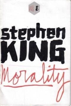 Ficha Moralidad