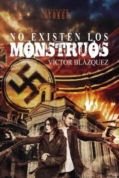Ficha No Existen los Monstruos