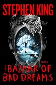 Poster El Bazar de los Malos Sueños