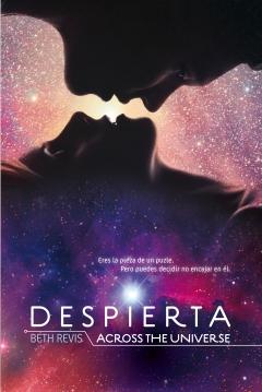 Poster Despierta