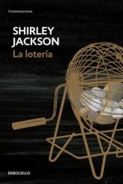 Poster La Lotería