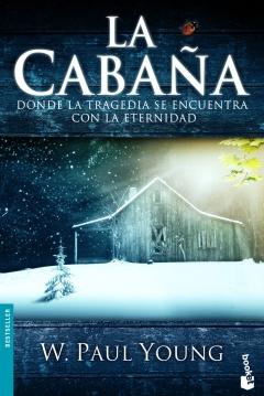 Poster La Cabaña