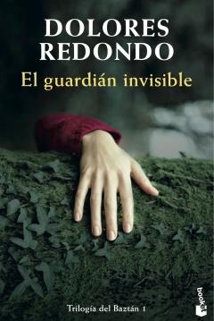 Ficha El Guardián Invisible