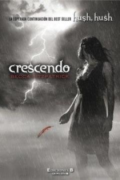 Poster Crescendo
