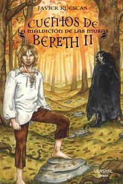 Ficha La Maldición de las Musas: Cuentos de Bereth 2