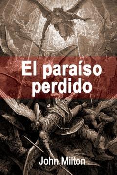 Poster El Paraíso Perdido