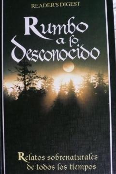 Poster Una Corte de Hielo y Estrellas