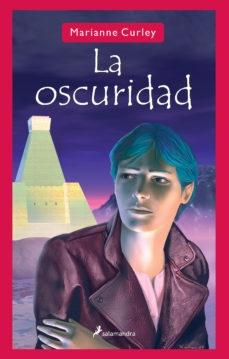 Poster Los Guardiones del Tiempo 2: La Oscuridad