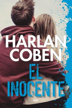 Poster El Inocente