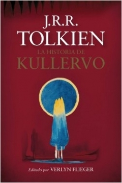 Ficha La Historia de Kullervo