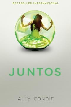Poster Juntos
