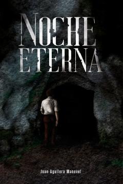 Ficha Noche Eterna