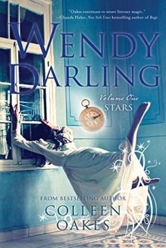 Poster Wendy Darling: Volumen 1 - Estrellas