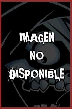 Poster El Coleccionista de Libros
