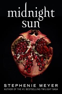 Poster Midnight Sun