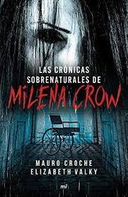 Poster Arcilla de Innsmouth