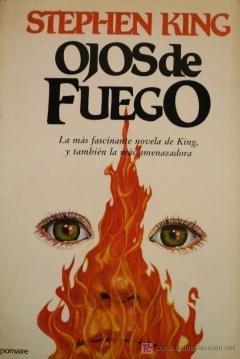 Ficha Ojos de Fuego