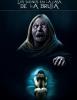 Los Sueños de la Casa de la Bruja