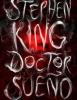 El Resplandor 2: Doctor Sueño