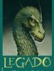 Saga de El Legado IV: Legado