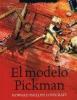 El Modelo Pickman