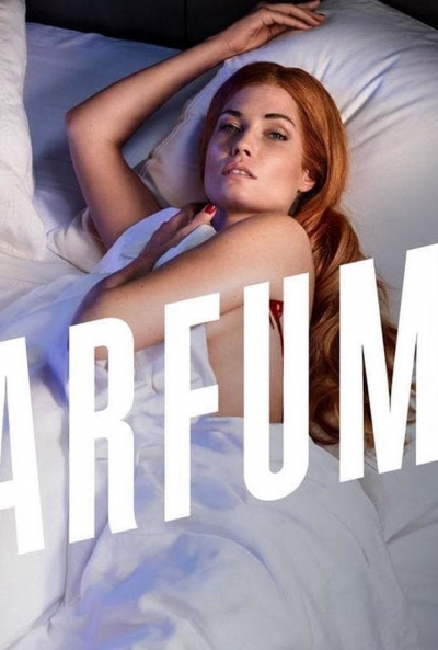 Poster El Perfume