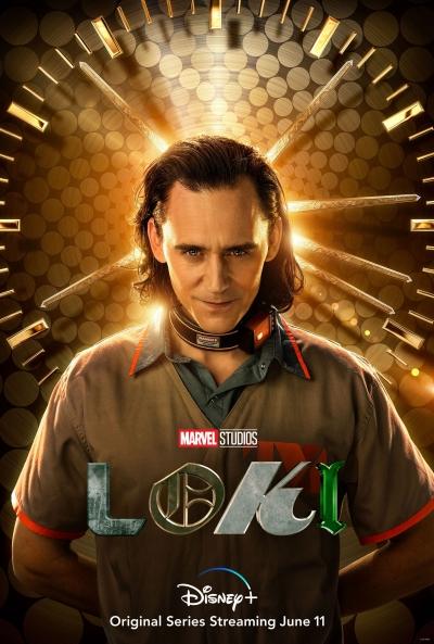 Ficha Loki