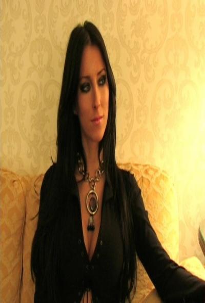 Poster Vampire Women Online