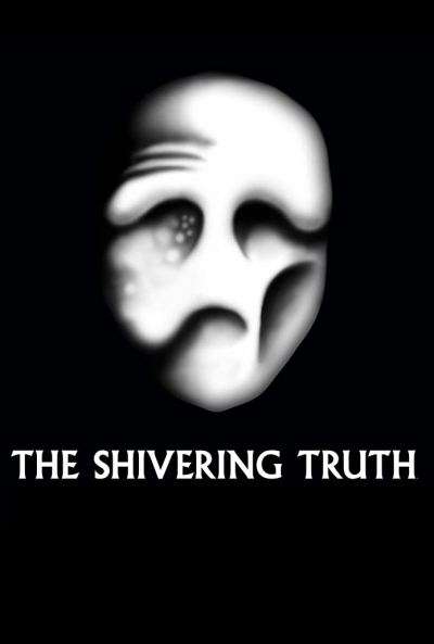 Poster The Shivering Truth