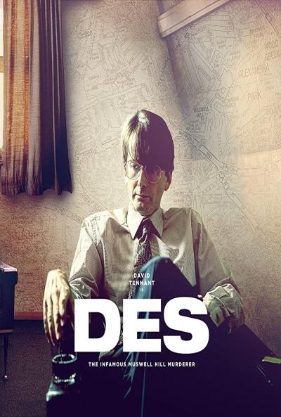 Poster Des