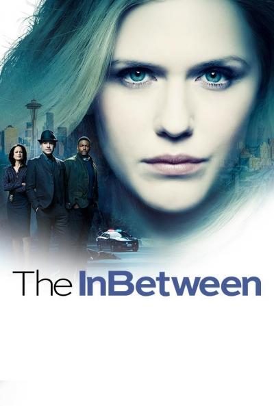 Poster The InBetween
