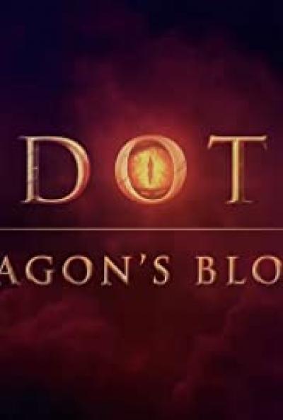 Ficha Dota: Sangre de Dragón
