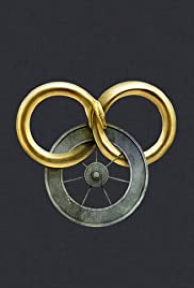 Ficha The Wheel of Time