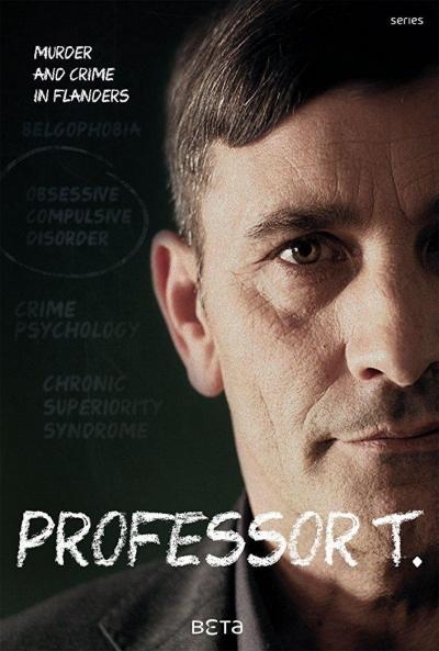Poster Profesor T.
