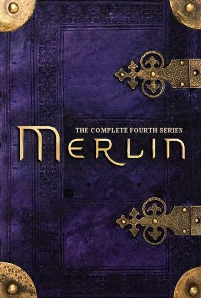 Ficha Merlin