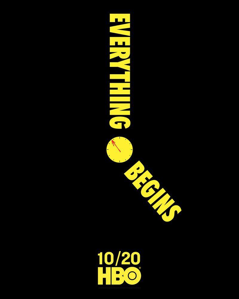 Watchmen. La serie - Página 2 Dbs_posters_199