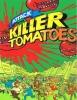 El Ataque de los Tomates Asesinos: La Serie