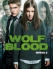 Wolfblood (Amazon Prime)