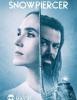 Snowpiercer: Rompenieves (Serie) (Netflix)