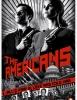 The Americans (Amazon Prime)