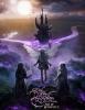 Cristal Oscuro: La Era de la Resistencia (Netflix)