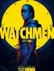Watchmen: Serie
