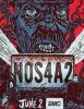 Nos4a2 (Movistar+)