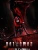 Batwoman (HBO)