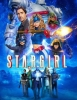Stargirl (HBO)
