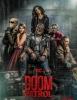 Doom Patrol (HBO)